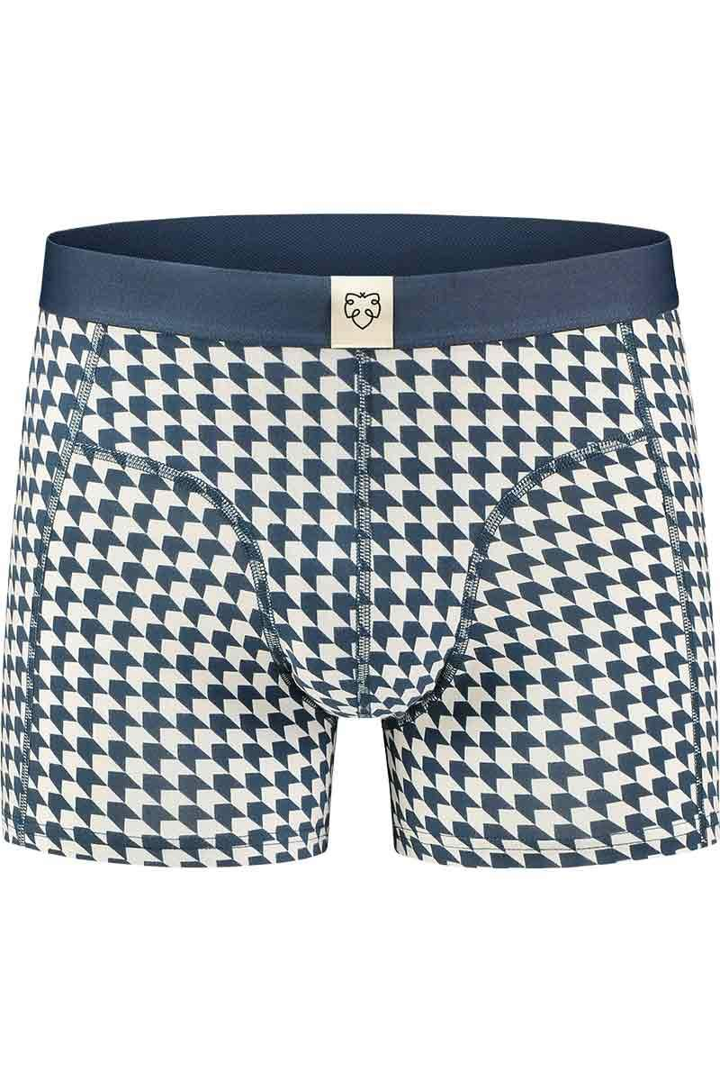 Huub boxer from Sophie Stone