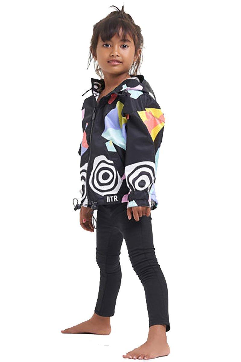 Phoenix mini jacket from Sophie Stone