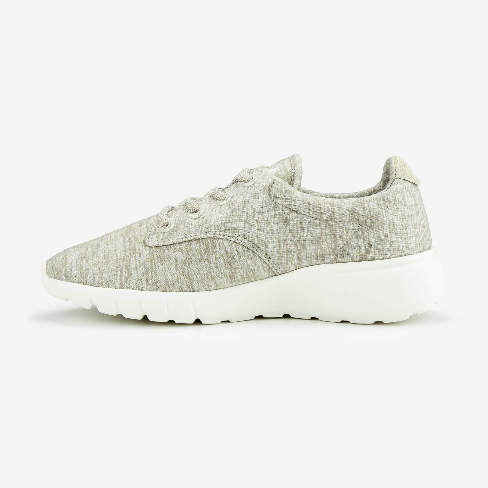 UP Wool's - Sand - Wool from Up Shoewear