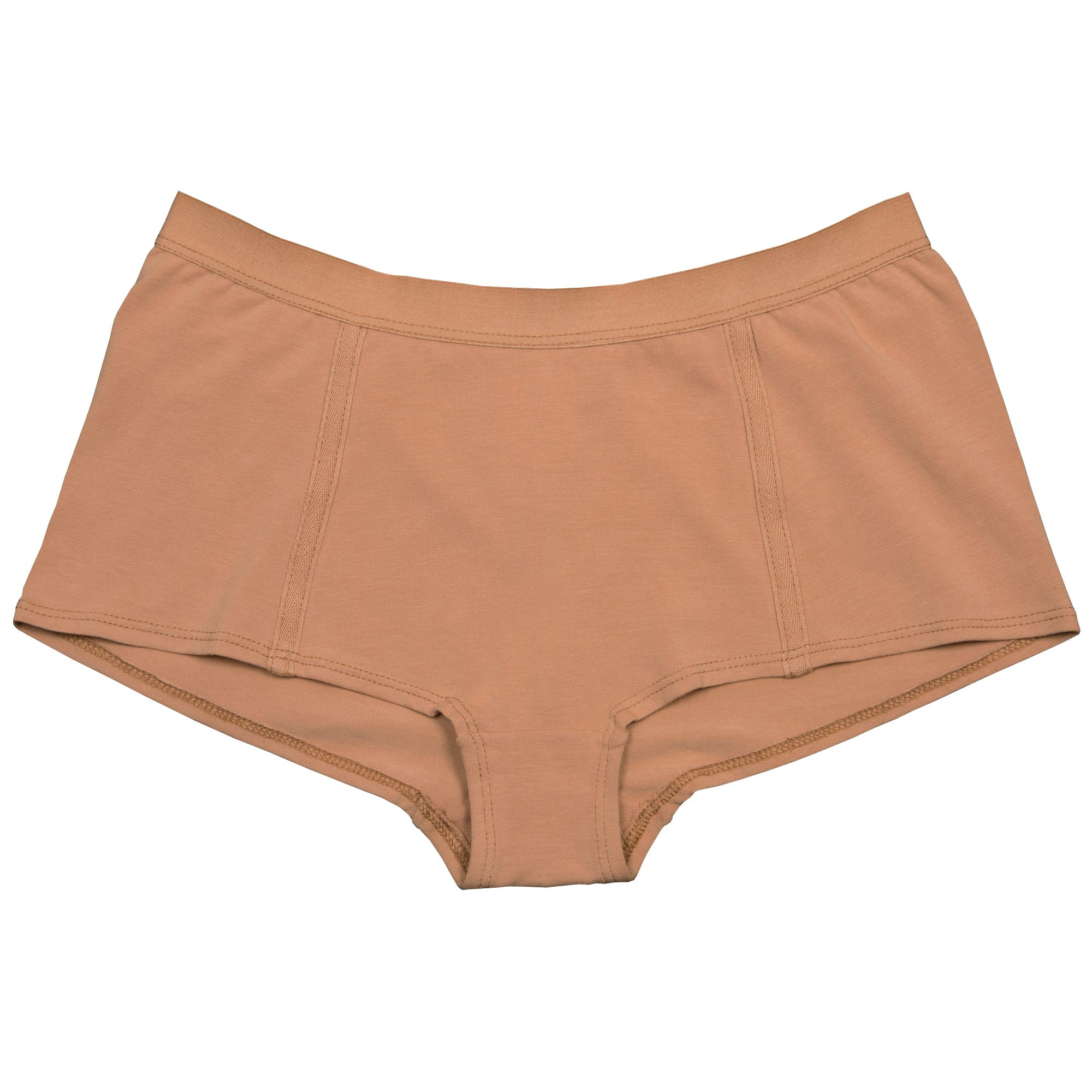 "Boy Short ""Easy Emma"" Sandstorm from Vatter"