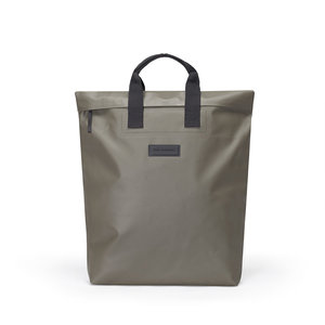 Ucon Acrobatics Seal Till Bag Olive from Veganbags