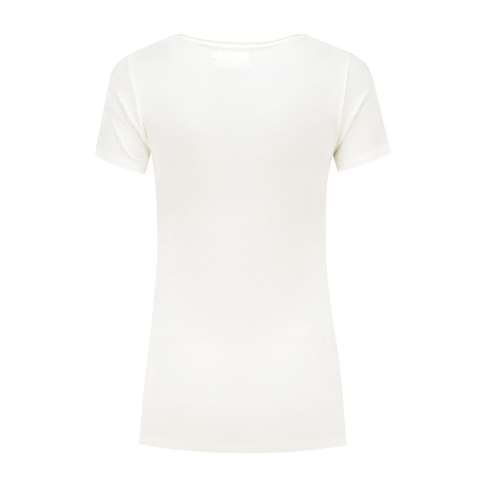 Resiste et Reve   Yoko Off White from Wolf and Storm