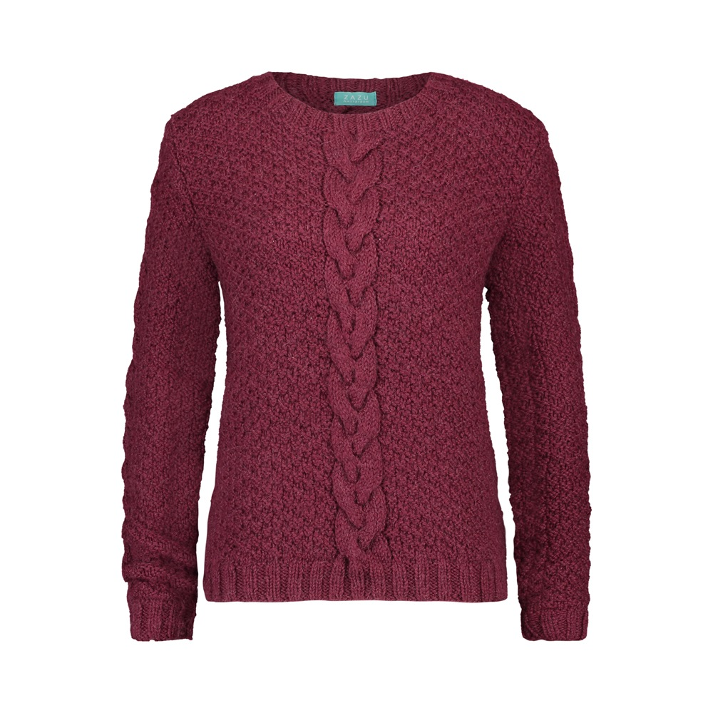 Sweater Jipi from Zazu Amsterdam